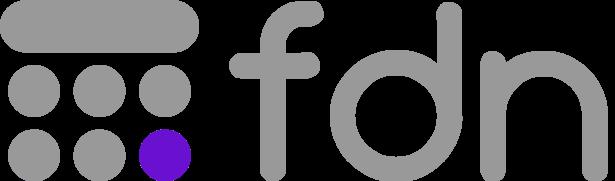 fdn-logo-alt
