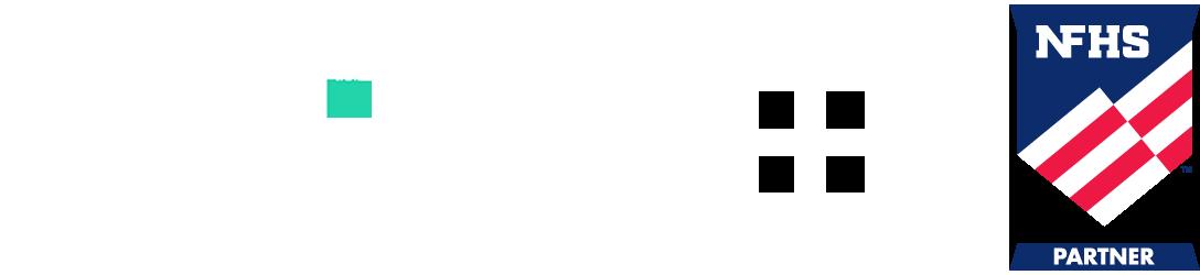 _crumb-nfhs-partner