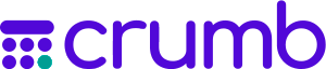 crumb-logo-prp-grn